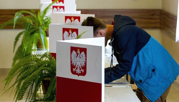 У Польщі назвали дату президентських виборів