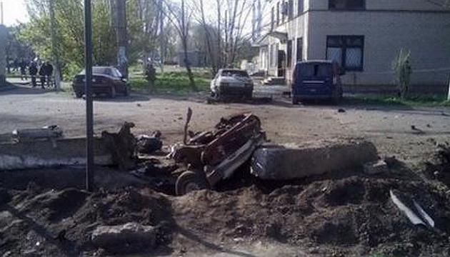 Верховный суд оставил без изменений приговор за теракт в Новоалексеевке - 15 лет заключения