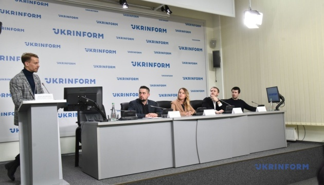 Підписання меморандуму між Міністерством соціальної політики України та IT-асоціацією щодо працевлаштування осіб з інвалідністю