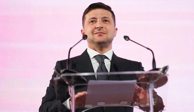 Selenskyj reist zu Münchner Sicherheitskonferenz
