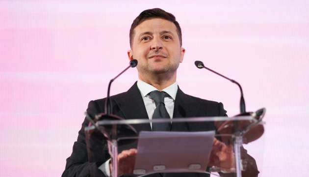 L'État dans le smartphone: les autorités ukrainiennes lancent l'application «Diya»
