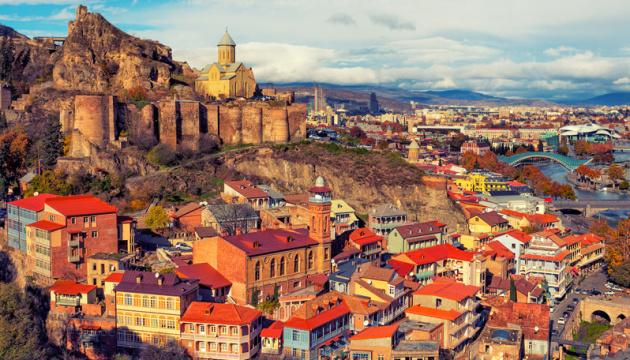 В Тбилиси введут новые карантинные ограничения