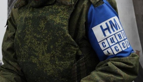 В ЄС занепокоєні присутністю бойовиків на ділянках розведення