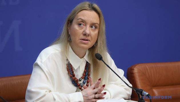 Перегляд бюджету має врахувати реставрацію пам'яток і об'єктів ЮНЕСКО – Фоменко
