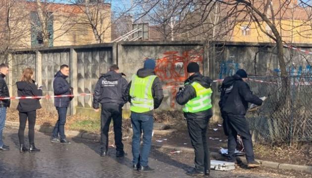 У Мукачеві збирають позачергову сесію міськради через сьогоднішню стрілянину