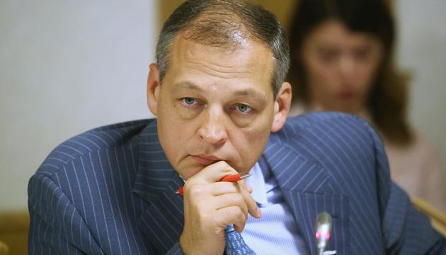 В России при крушении вертолета погиб депутат Госдумы