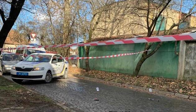 Аваков наказав посилили заходи безпеки у Мукачеві