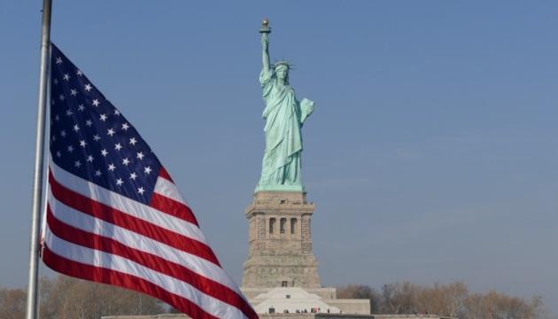 У Раді нацбезпеки США планують