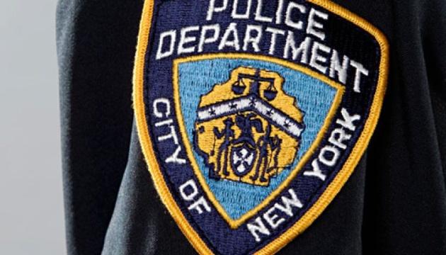 У Нью-Йорку стрілок влаштував полювання на поліцейських
