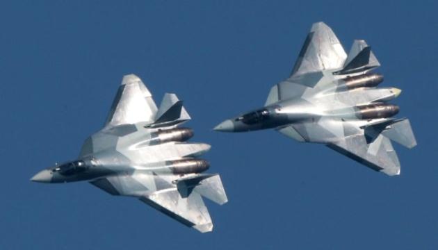 У Сирії кількість жертв авіаударів РФ сягнула 20 — правозахисники