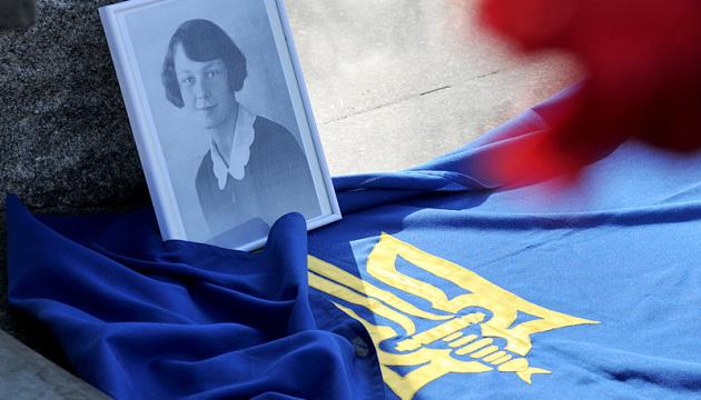 10 лютого 1942 року в Києві розпочалися арешти підпілля ОУН