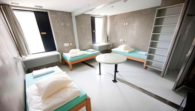 В Швейцарии заключённый через суд добился права продолжить жить в тюрьме