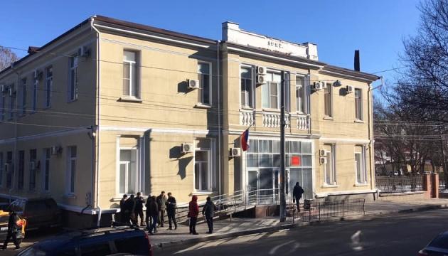 Ще двом кримським татарам продовжили арешт до 15 березня