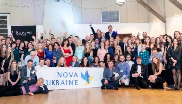 Гуманітарна допомога, освітні проєкти: як українці Кремнієвої долини допомагають Батьківщині