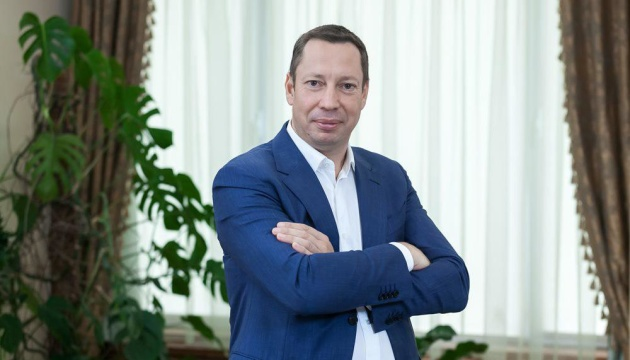 Ипотечный офис Укргазбанка уже выдал сертификатов на 164 миллиона