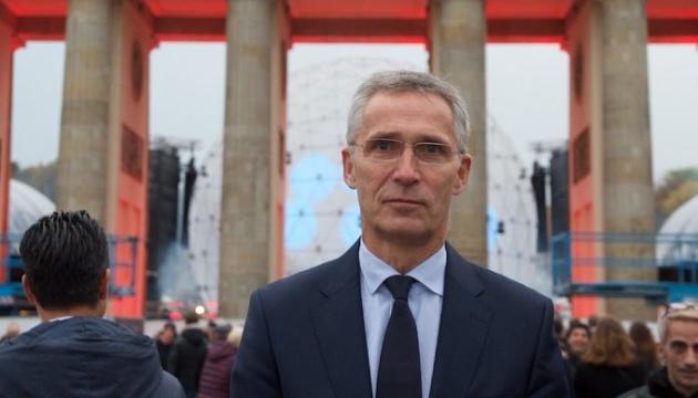 Міністри оборони країн НАТО розглянуть загрози від російських ракетних систем