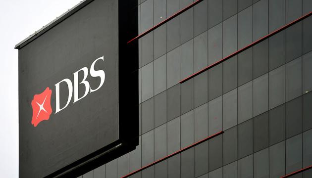 Крупнейший банк Сингапура эвакуировал 300 работников из-за случая коронавируса