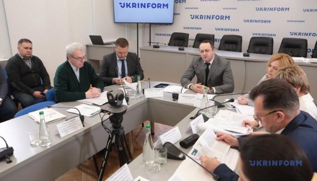 Положення про проведення конкурсу до ВККСУ відповідають вимогам закону — ВРП