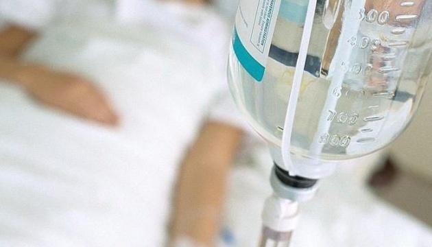Усіх людей, які отруїлися в ресторані у Славському, виписали з лікарні
