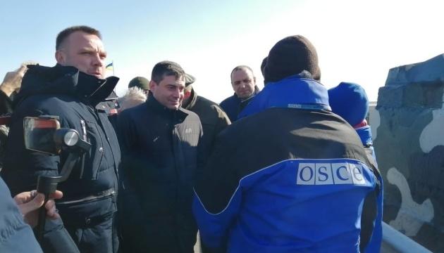 Україна візьметься за питання води для Криму, коли звідти підуть окупанти - комітет Ради