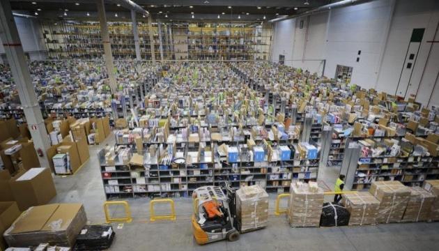 У мадридському офісі Amazon шукали бомбу