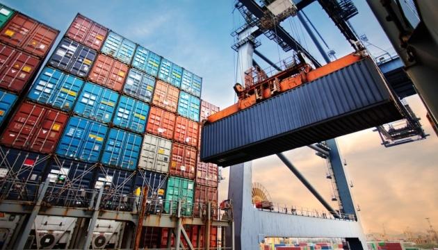 El mayor operador portuario del mundo DP World ingresa a Ucrania