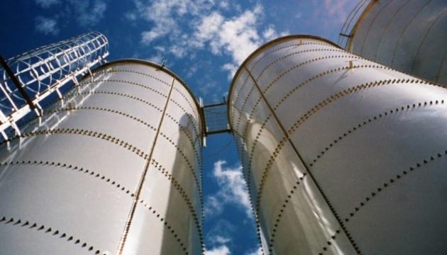 Директорів п'яти комбінатів зі зберігання нафтопродуктів відсторонили від роботи - ЗМІ