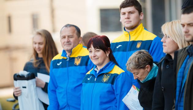 З березня тренерам вінницьких муніципальних ДЮСШ піднімуть зарплату