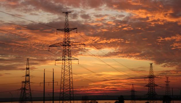Ситуація на ринку електроенергії вимагає негайних змін у Правилах ринку - Енергоатом