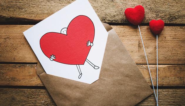 「愛の経済」 ウクライナ人はバレンタインデーにどれだけお金を使う?何を買う?