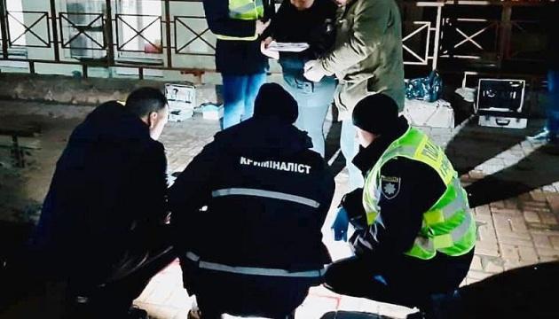 В Одесі затримали підозрюваного у вбивстві пластичного хірурга