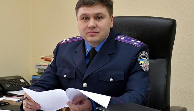 Government appoints Solodchenko acting head of State Fiscal Service