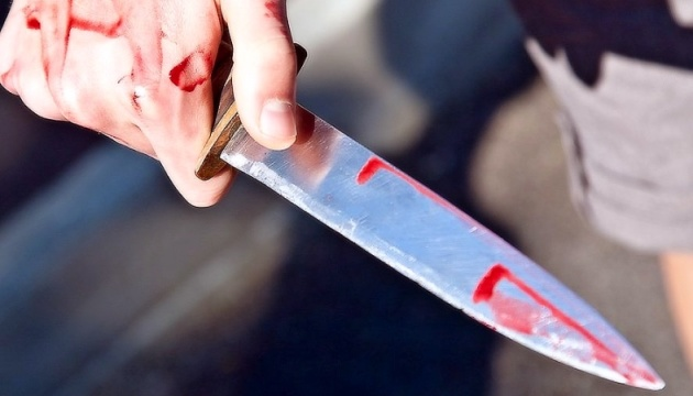 У США затримали доньку ексглави розвідки за підозрою у вбивстві
