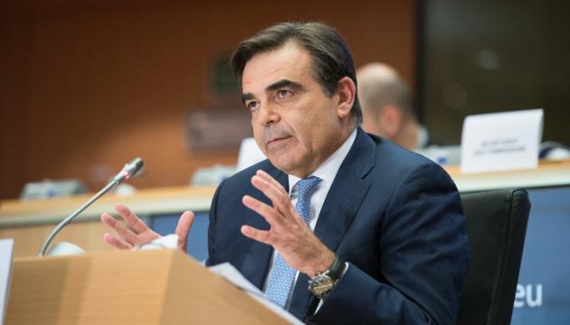 ЄС готує новий пакет законів у сфері притулку та міграції
