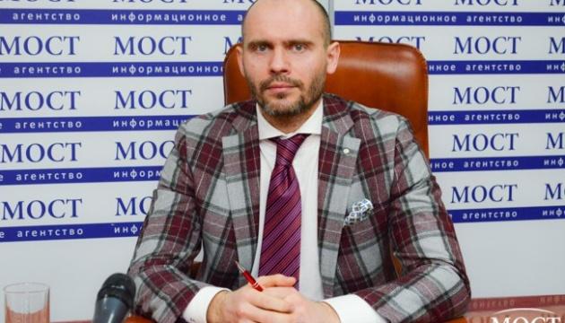 Дніпровський завод «Новіс» освоїв виробництво пакетів, що розкладаються за 90 днів