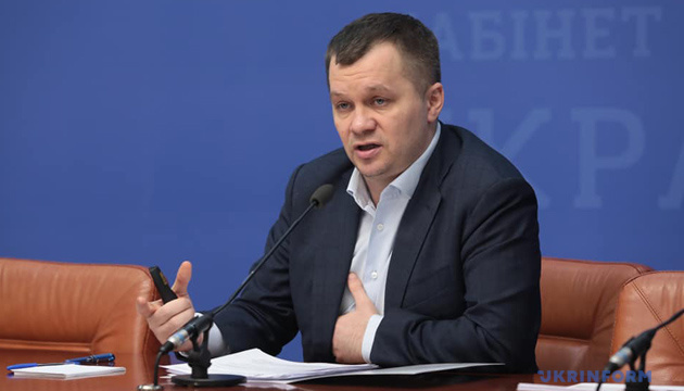 Additional one mln jobs to be created in Ukraine in next five years – Mylovanov
