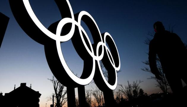 Глава оргкомітету Олімпіади в Токіо запевнила, що Ігри не скасовуватимуть