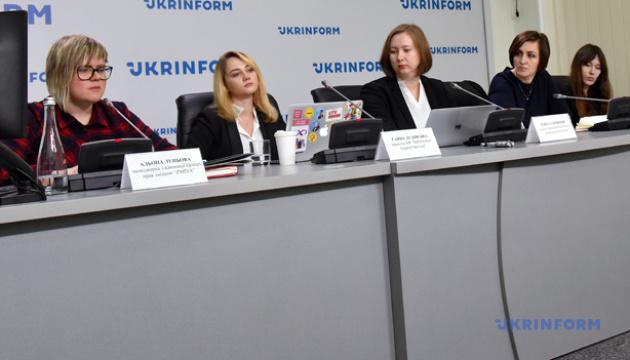 Права постраждалих від конфлікту на Донбасі: правозахисники підготували звіт для ООН