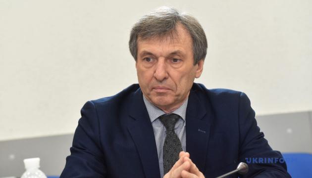 Експерт назвав основний інструмент рейдерства в Україні