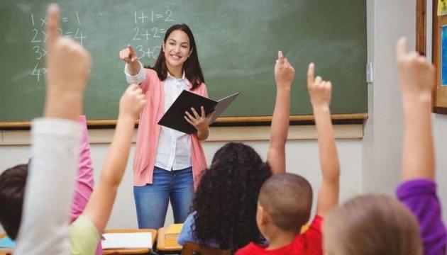 Освітяни діаспори розпочинають проєкт з фокусом на педагогів українських шкіл за кордоном