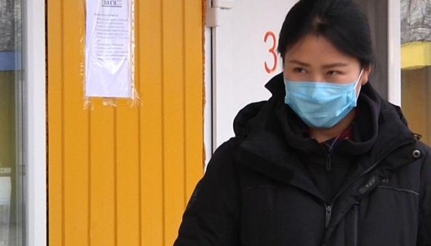 У Житомирі працівників китайської компанії відправили на карантин