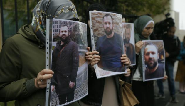 ЗМІ: За вбивством Хангошвілі у Берліні стоїть ФСБ