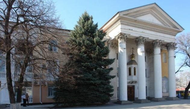 США закликають Росію повернути ПЦУ захоплені у Криму храми