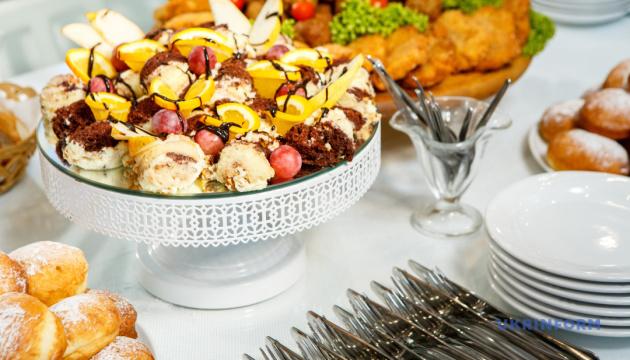 Тиждень угорської кухні на Закарпатті: встигніть забронювати столик!