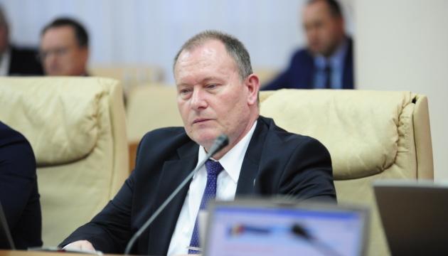 Глава МЗС Молдови вибачився за скандальну заяву про