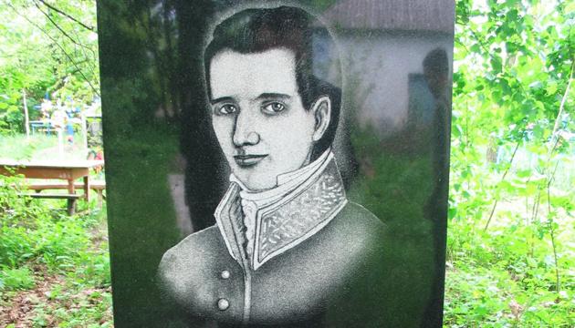 Левко Боровиковський. Осадчий на ґрунті національного романтизму