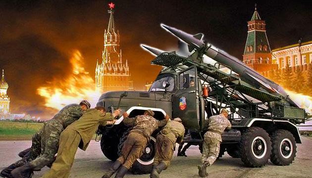 «Несокрушимой и легендарной» совковій армії присвячується
