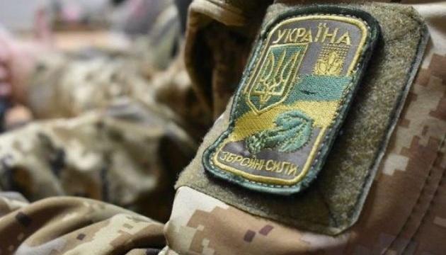 В українській армії за добу - 14 нових випадків COVID-19