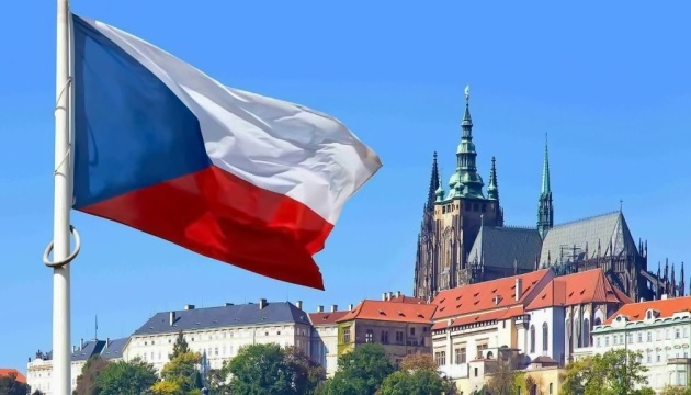 Чехія засуджує нову ескалацію на Донбасі - це чітке порушення