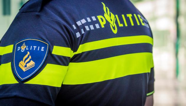 У Нідерландах виявили ще один підозрілий пакунок